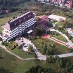 У Специјалној болници Сокобања нема више места на кисеонику