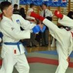 Успешно одржан турнир Алексинац Опен 2013