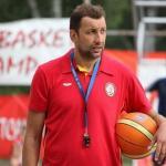 Далибор Дестановић: Можда се и вратим у Напредак