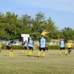 Фудбал: Резултати 14. кола Зоне, 13. кола Нишавске и 12. кола Општинске лиге