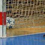 Futsal liga - rezultati 9. kola