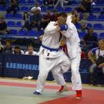 Pet Aleksinčana u džiu-džicu reprezentaciji Srbije