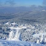 """ПСД """"Брђанка"""" организује планинарску акцију - излет на Копаоник"""