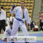 Никола Трајковић је европски првак!