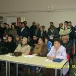 Odbor SPS u Prćilovici  ubedljivo uz Muju