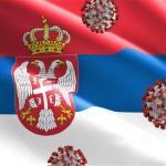 Kolumna Miodraga Tasića: Srbija pobeđuje i koronu!