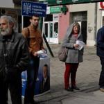 Акција СРС: Зашто треба рећи НЕ Европској унији и НАТО алијанси