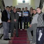 Радикали предали листу за изборе, симболично на дан и време бомбардовања Алексинца