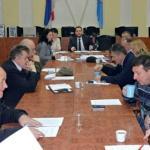 Укинута ванредна ситуација на територији општине Алексинац
