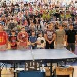 Балканско стонотениско првенство неће бити у Алексинцу