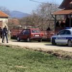 Милорад из Тешице дао живот да спаси сина
