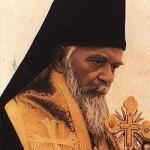 Priključenije Nikolaja Velimirovića