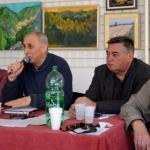 Трибина о пројектном суфинансирању медија у Алексинцу
