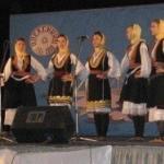 """Na Moravi vodenica stara"" i ove godine"
