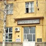 Ивановић остаје директор школе у Житковцу