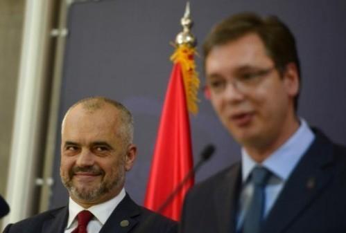 Србија за понос