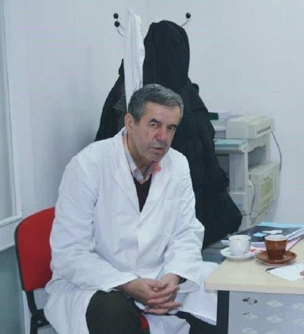 Интервју: Истине и заблуде о коронавирусу (први део)