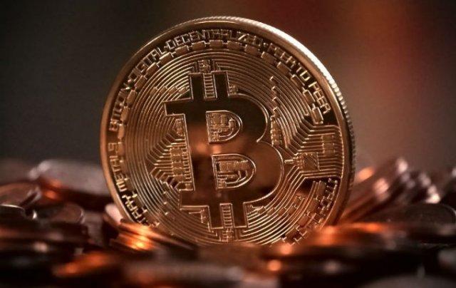 Kod Aleksinca otkriveno veliko nalazište bitkoina
