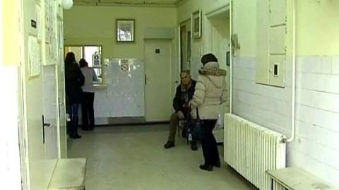 Bolnica / Foto: arhiva