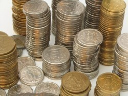 Усвојен буџет за 2014. годину, општина наставља да троши