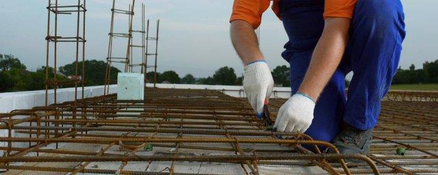 HITNO - Potrebni ARMIRAČI – više radnika