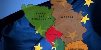 Четврта Југославија?