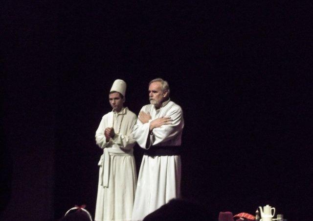 Фестивал првоизведених представа по седми пут у Алексинцу