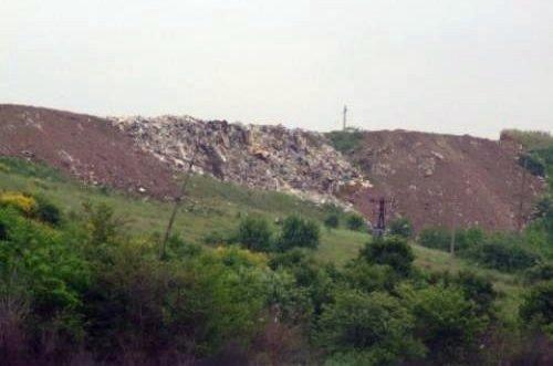 """Neuspeh tendera za izgradnju Regionalnog centra za upravljanje otpadom """"Keleš"""""""