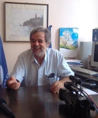 Grčki sindikalci u poseti aleksinačkim kolegama