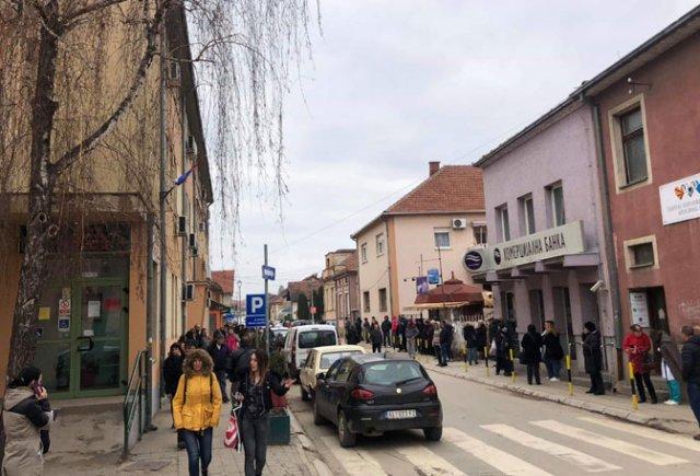 Foto: Dušan O.