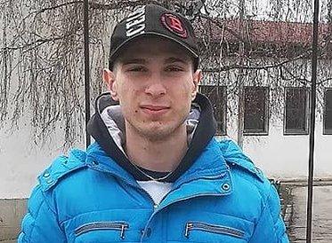 Алексинчанин феноменалан голман и можда нова Инстаграм звезда