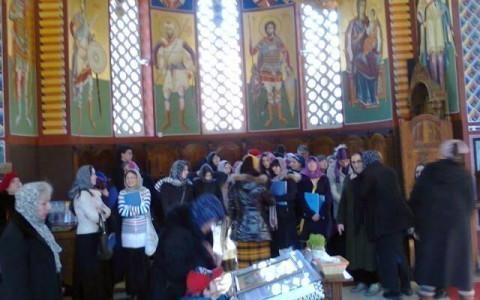 Posetite završni koncert Duhovne muzičke akademije