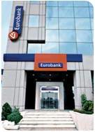 Еуробанк ЕФГ наставља да отвара нове филијале