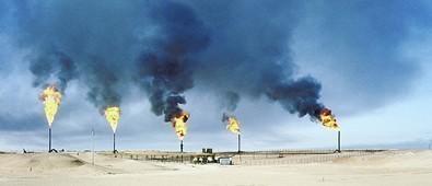НИС тражи нафту и гас у Поморављу
