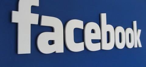 Претили преко Фејсбука