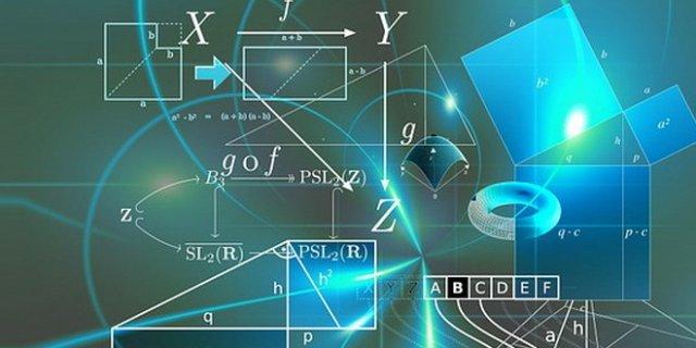 Конференција о настави физике у средњим школама