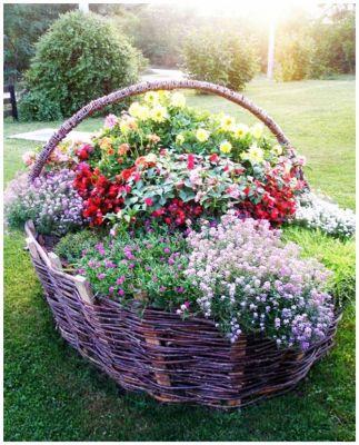 Poljoprivredna apoteka Flora