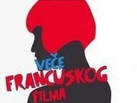 Veče francuskog filma u Grejaču