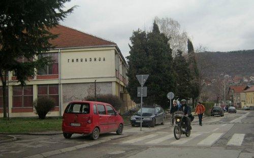 фото: Душан Стевановић