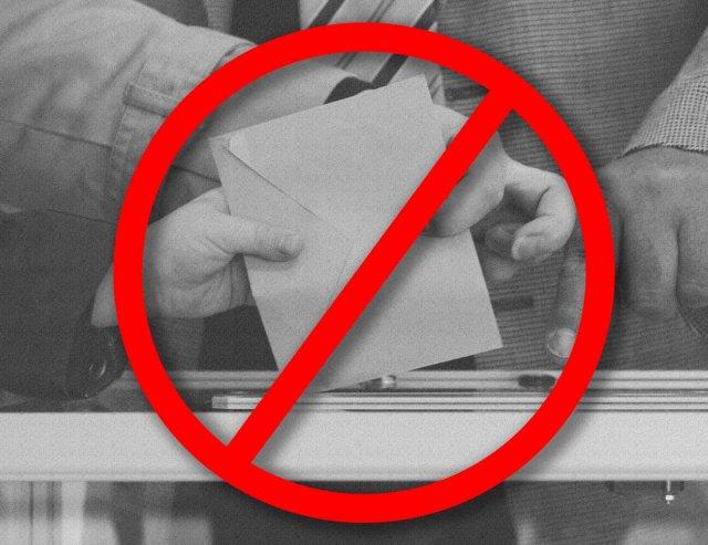 Колумна Миодрага Тасића: Избори кад им време није V