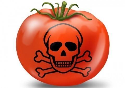 Одржана трибина о ГМО