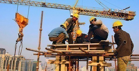 Алексиначки радници преварени у Русији