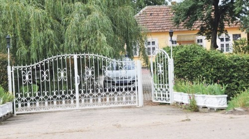 U kući Bobana Lazića pronađeno 178 zasada