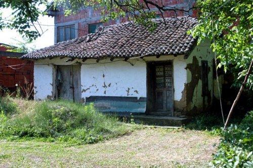 Grejač - čuvar tradicije vojne muzike, mesto bogato istorijom