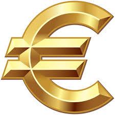 Kredit za sve u finansijskoj krizi