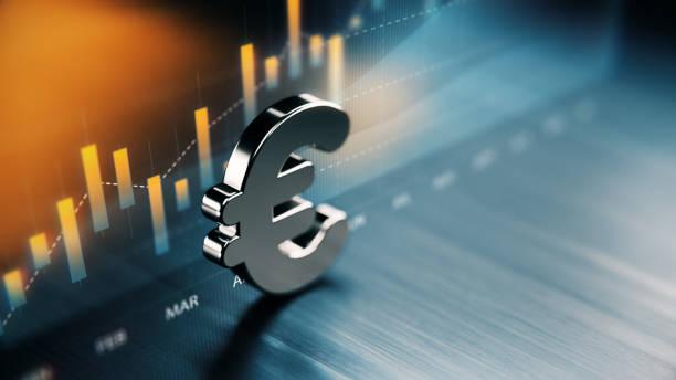 Brzi kredit po niskoj kamatnoj stopi