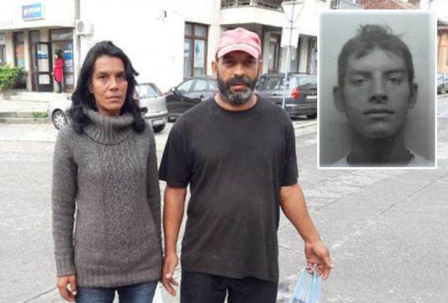Мајка данијела сумња да јој се син убио: Чудно се понашао, разбио је мобилни