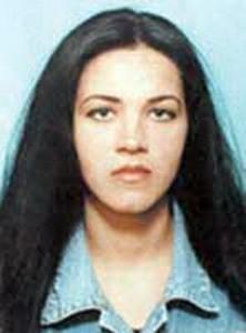 Монструму 40 година робије за смрт девојке
