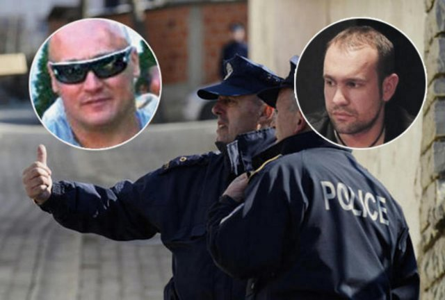 Mića Četnik brutalno pretučen u zatvoru u Prištini