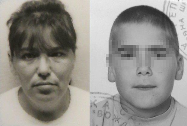 Мајка и син (16) које је убила струја живели у тешким условима